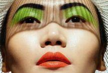 Make Up - 16th September