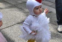 Kids- Dress ups