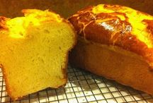 Food- French comfort food / Authentic French food from pastries & breads to mains and desserts