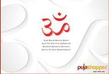 Buy Vastu Shastra online at low price / Buy Vastu Product online  such as Pendants, Bracelets, Idols, Frames, Yantras, Books , Magazines, etc from puja shoppe -Best Vastushastra company in Indias such as Pendants, Bracelets, Idols, Frames, Yantras, Books , Magazines, etc from puja shoppe-Best Vastushastra  company in India.