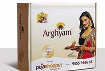 Buy online puja samagri, puja article for our house / Online Shopping for Pooja Products, Puja Samagri, Puja Kits, Puja Supplies and other Pooja Articles at Best Prices on pujashopee.com, Find your Puja Items on a Click. Or visit our site www.pujashopee.com.