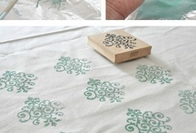 I think I can. / diy projects / by Christy Bankieris