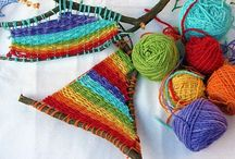 Kids craft / None / by One Crafty Mumma