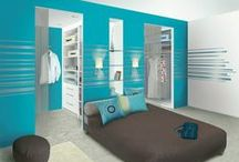 Bedroom / dream bedrooms and products
