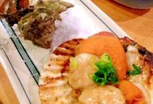 foods&drink / Food Lifestyle