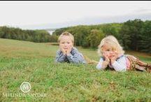 My Photography: {CHILDREN}
