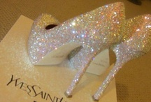 Shoes / Shoes I love and want to get!! / by Beth Hertog