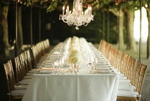 Party Ideas - Decorating / by Joanne Schols