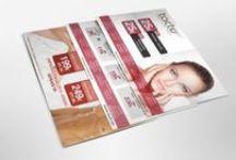 Diseño Gráfico / Diseño gráfico en Málaga, diseño de carteles, diseño de flyers, diseño de folletos, diseño de tarjetas de visita, diseño editorial, maquetación de catálogos, maquetación de revistas, retoque fotográfico, retoque digital