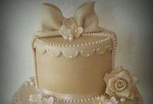 Cake Boxes / novelty cakes based cake in the form boxes of all types