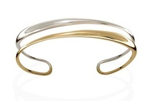 Ed Levin Bracelets