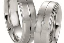 Silver & Platinum