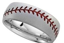 Baseball style
