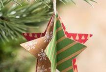 teach christmas. / Ideas for teaching Christmas in the classroom.
