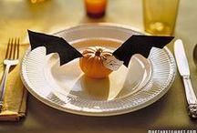 Halloween / Keep Calm- Halloween is coming :-) / by Susanne Ck