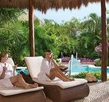 Day Dreams Blog / The official blog of Dreams Resorts & Spas
