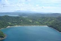 Dreams Las Mareas Costa Rica / Dreams Las Mareas Costa Rica is the newest vibrant beach getaway for couples, families and singles to enjoy all the inclusions of an Unlimited-Luxury® escape in a privileged location.	 / by Dreams Resorts & Spas
