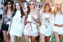 festival style / Festival style we love