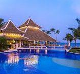 Dreams Delight Playa Bonita Panama