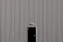 ● doors ● / by nada jaffal