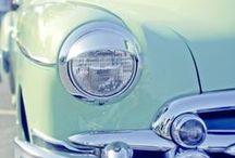 ● cars ● / by nada jaffal