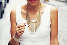 Wear / by Karina Anglada