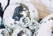 Holidays + Parties / Decor and crafts and other ideas for celebrating