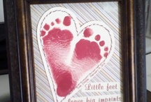 Great Gift Ideas / by Dena Curtis