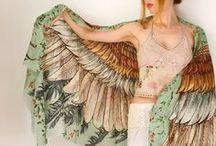 My Style / by Brooke Hanna-Santalucia