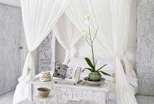 Products I Love / by Brooke Hanna-Santalucia