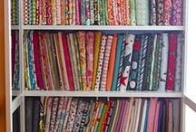 Tawns Sewing  / by Tonya Blankenship Hanshaw