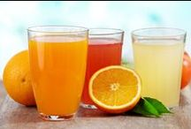 Juicing and Health!