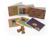Greeting Cards/Invites