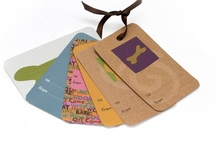 Gift Tags / $ 5.75