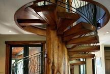 Mobiliaro & Decoración Interiores