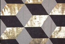 ● patterns ● / by nada jaffal