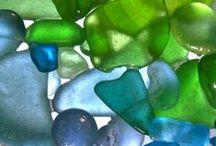 colori - colors