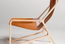 Furniture / Pretty furniture