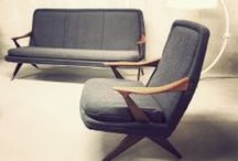 bestwelhip vintage design meubels