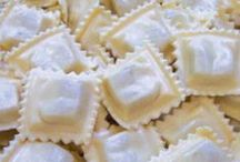 Angelo's Fresh Pasta Products / Angelo's Fresh Pasta Products is a family owned company that has been producing authentic quality pasta in Brisbane since 1968. In Italy, eating quality pasta is a way of life. At Angelo's we have the same belief, using only the freshest and finest of ingredients, the best quality Durum Semolina and farm fresh eggs in all of our products.