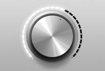 MUSIC_SOUND ♪ / see u @ https://soundcloud.com/pi_tokyo / by H4