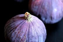 Plum Pretty Purples / Purples! / by Lola K Deaton