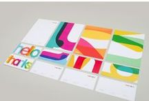 # DISEÑO :: EDITORIAL / by Imagina Tu Sitio WEB Aguascalientes