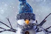 inverno - winter