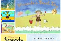 Books We Love: Picture Books / Great Books for Toddlers, Preschoolers, & Kids of all Ages!