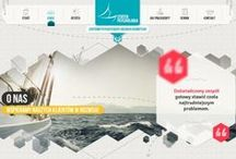 # DISEÑO WEB :: WEBSITES / Diseño y desarrollo de los mejores sitios web en la Internet.