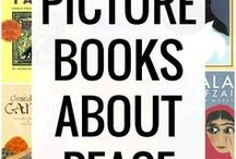 Books to check out / Books I'd like to read. And possibly own.