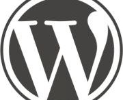 Learn - WordPress / WordPress and the Genesis Framework. WordPress and Genesis Framework tutorials, plugins, and resources.