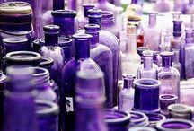 Bottle hoarding / by Glen Velez