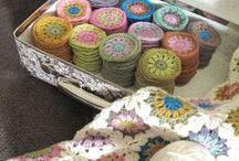 uncinetto - crochet